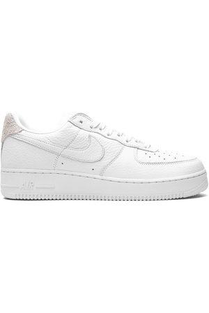 Nike Air Force 1 '07 Craft Sneakers