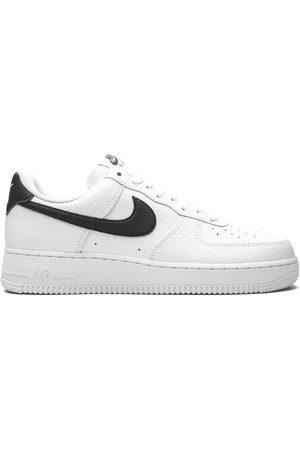 Nike Herren Sneakers - Air Force 1 '07 Sneakers