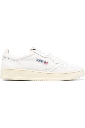 Autry Herren Sneakers - Klassische Sneakers