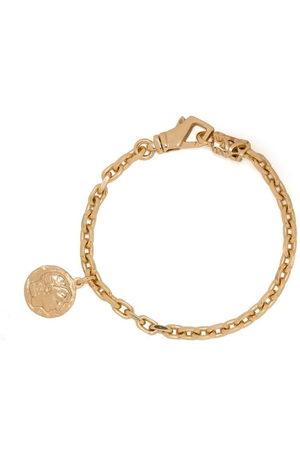 EMANUELE BICOCCHI Armbänder - Chain-link bracelet