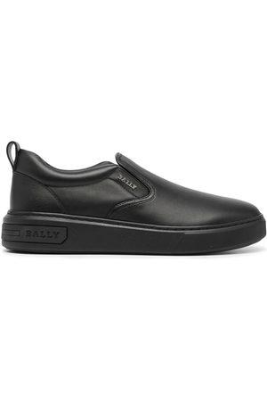 Bally Mardy Slip-On-Sneakers
