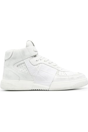 VALENTINO GARAVANI VL7N High-Top-Sneakers