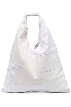 MM6 MAISON MARGIELA Mittelgroße Japanese Handtasche
