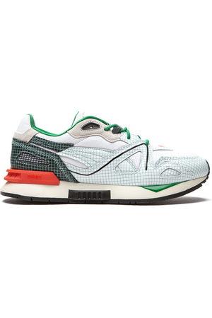 PUMA Herren Sneakers - Mirage Mox Michael Lau Sneakers