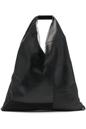 MM6 MAISON MARGIELA Japanese Handtasche