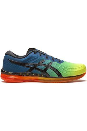 Asics Gel Quantum Infinity Sneakers