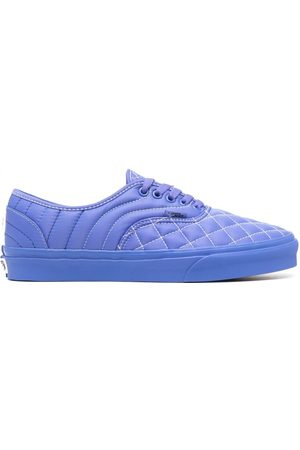 Vans X Opening Ceremony Authentic QLT Sneakers