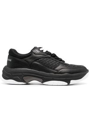 Calvin Klein Sneakers mit dicker Sohle