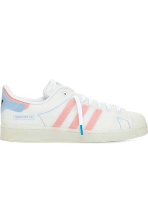 """adidas Herren Sneakers - Sneakers """"superstar Futureshell"""""""