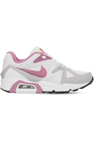 """Nike Sneakers """"air Structure"""""""