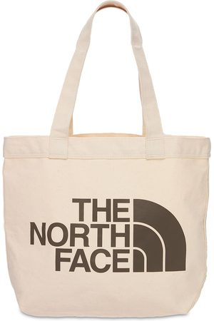 The North Face Herren Shopper - Bedruckte Tote