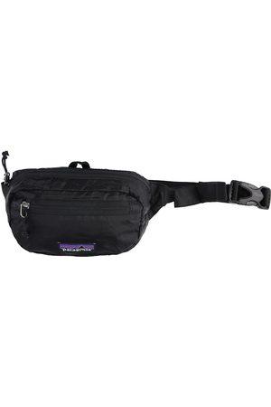 Patagonia Umhängetaschen - Ultralight Black Hole Mini Hip Bag