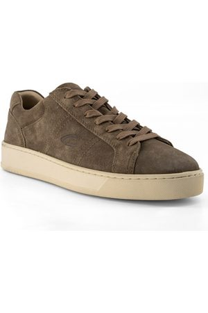 Camel Active Herren Sneakers - Cloud 22233801/C24