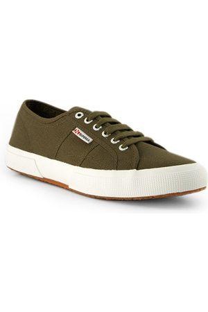 Superga Herren Sneakers - Schuhe 2750-Cotu Classic S000010/595