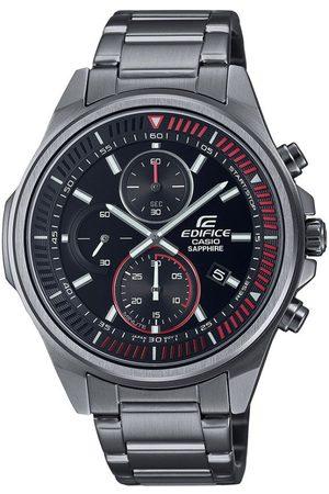 Casio Uhren - Uhren - Edifice - EFR-S572DC-1AVUE