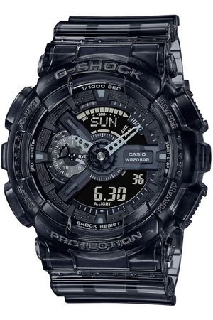 Casio Uhren - G-Shock - GA-110SKE-8AER