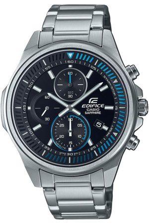 Casio Uhren - Uhren - Edifice - EFR-S572D-1AVUEF