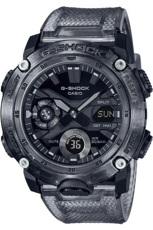 Casio Uhren - Uhren - G-Shock - GA-2000SKE-8AER