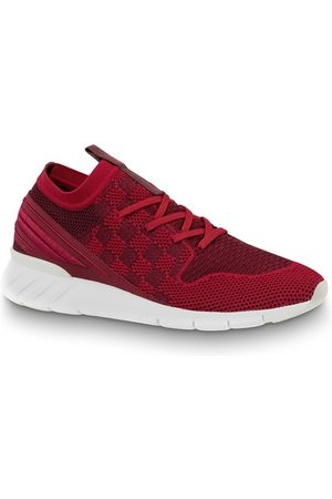 LOUIS VUITTON Herren Sneakers - Fastlane Sneaker