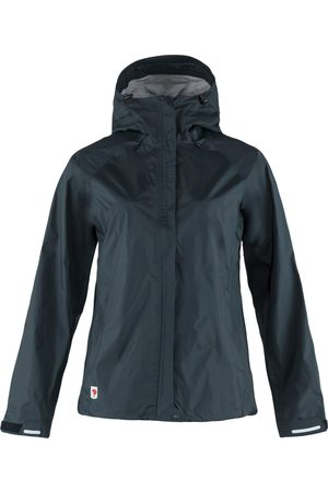 Fjällräven HIGH COAST HYDRATIC Hardshelljacke Damen