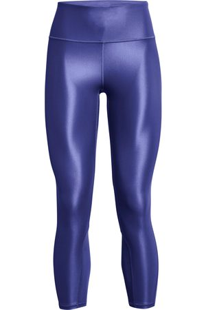 Under Armour Iso Chill 7/8 Tights Damen