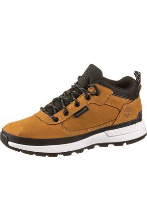 Timberland Field Trekker Sneaker Herren