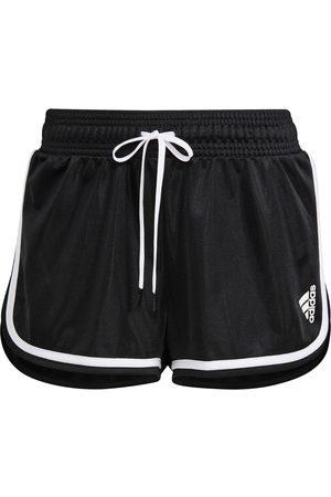 adidas Club Tennisshorts Damen