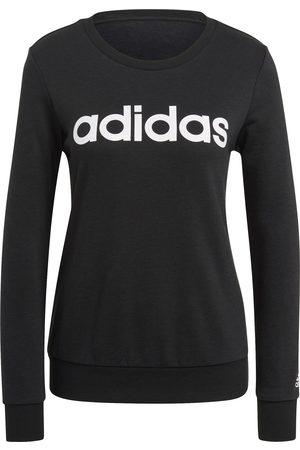 adidas LINEAR SPORT ESSENTIALS Sweatshirt Damen