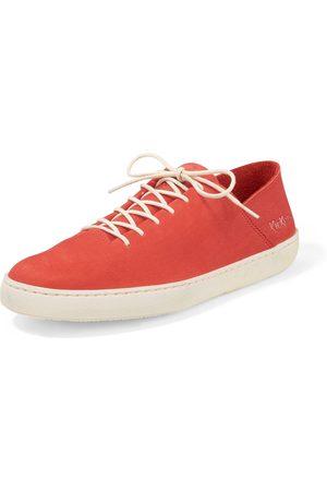 Kickers Sneaker Rebeki