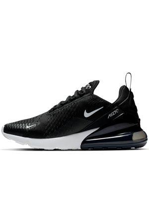 Nike Damen Sneakers - Air Max 270 Sneaker Damen