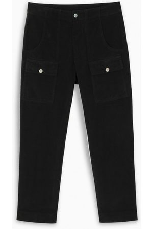 Palm Angels Trousers cargo