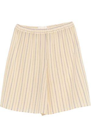 Chloé Damen Shorts - HOSEN - Bermudashorts - on YOOX.com