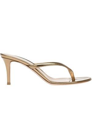 Gianvito Rossi Damen Sandalen - Calypso sandalen