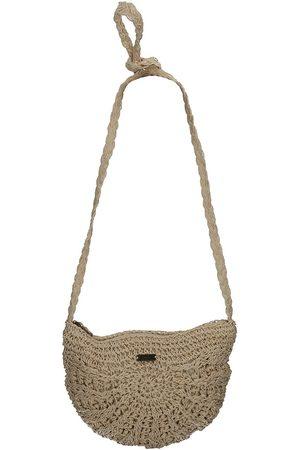 Roxy Damen Handtaschen - Chips And Guacamole Bag