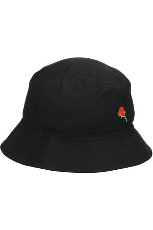 Empyre Hüte - Rozay Bucket Hat