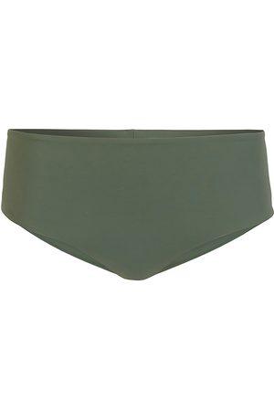 O'Neill Damen Bikinis - Malta Bikini Bottom