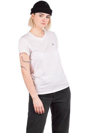 Volcom Damen Shirts - Stone Blanks T-Shirt
