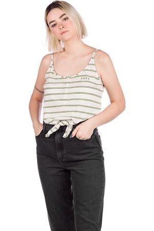 Roxy Damen Shirts - From Me To You Tank Top