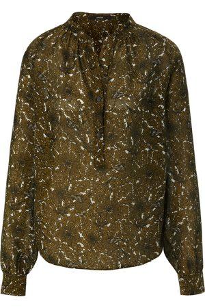 Windsor Damen Blusen - Bluse