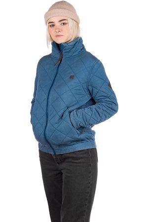 Kazane Adai Jacket