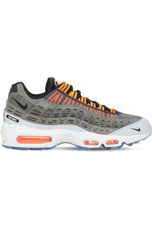 """Nike Herren Sneakers - Sneakers """"kim Jones Air Max 95"""""""