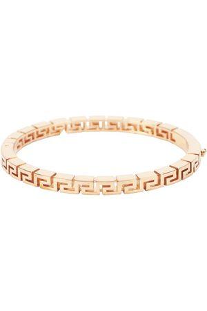 VERSACE Herren Armbänder - Armband Greca