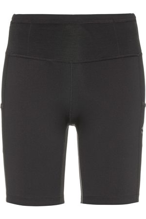 Nike Epic Luxe Funktionsshorts Damen