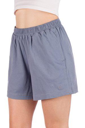 Kazane Damen Shorts - Helen Naturals Shorts