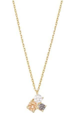 Xenox Halsketten - Halskette - Sunny Crush - XS2143G