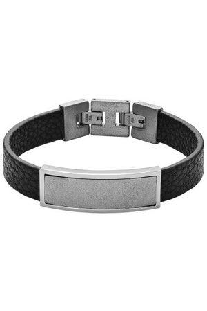 Xenox Armband - X4544