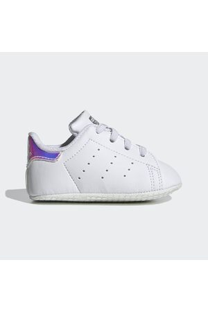 adidas Baby Sneakers - Stan Smith Babyschuh