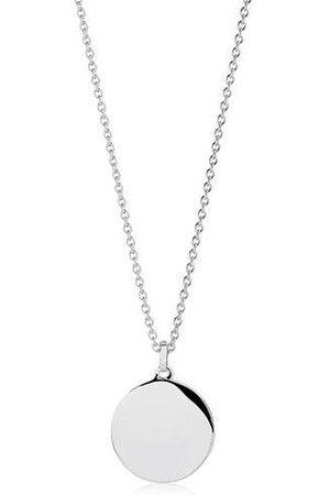 Sif Jakobs Halsketten - Halskette - SJ-P1070/45 - Halskette - Follina Pianura