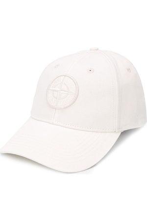 Stone Island Herren Hüte - Baseballkappe mit Logo