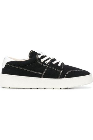 Ami Spring' Sneakers